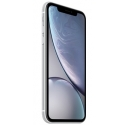 Смартфон Apple iPhone XR 64GB White Dual SIM (MT132)