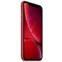 Смартфон Apple iPhone XR 64GB (PRODUCT) RED Dual SIM (MT142)