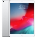 Планшет Apple iPad Air 2019 64Gb WiFi Silver (MUUK2)