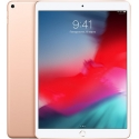 Планшет Apple iPad Air 2019 64Gb LTE/4G Gold (MV0F2)