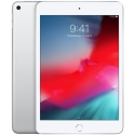 Планшет Apple iPad mini 5 256Gb LTE/4G Silver (MUXD2)