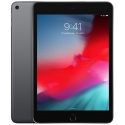 Планшет Apple iPad mini 5 64Gb LTE/4G Space Gray (MUX52)