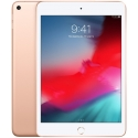 Планшет Apple iPad mini 5 64Gb LTE/4G Gold (MUX72)