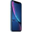 Смартфон Apple iPhone XR 128GB Blue Dual SIM (MT1G2)