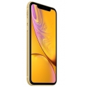 Смартфон Apple iPhone XR 128GB Yellow Dual SIM (MT1E2)
