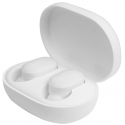 Acc. Bluetooth наушники Xiaomi Mi AirDots Youth Edition (ZBW4409CN)