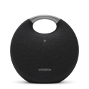 Акустика Harman/Kardon Onyx Studio 5 Bluetooth (Black) (HKOS5BLKEU)