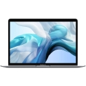 Ноутбук Apple MacBook Air Retina 2019 13.3