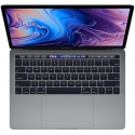Ноутбук Apple MacBook Pro Retina 2019 13.3