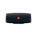 Акустика JBL Charge 4 Bluetooth (Black) (JBLCHARGE4BLKAM)