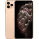Смартфон Apple iPhone 11 Pro 256Gb Gold (MWCP2)