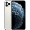 Смартфон Apple iPhone 11 Pro Max 256Gb Silver Dual SIM (MWF22)