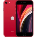 Смартфон Apple iPhone SE 2020 128Gb (PRODUCT) RED (MXD22)