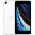 Смартфон Apple iPhone SE 2020 128Gb White (MXD12)