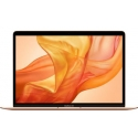 Ноутбук Apple MacBook Air 2020 256Gb 13.3