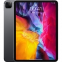 Планшет Apple iPad Pro 11 (2020) 128Gb WiFi Space Gray (MY232)