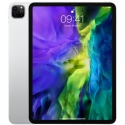 Планшет Apple iPad Pro 11 (2020) 256Gb LTE/4G Silver (MXEX2/MXE52)