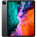 Планшет Apple iPad Pro 12.9 (2020) 256Gb LTE/4G Space Gray (MXFX2/MXF52)