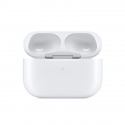 Асс. Зарядный кейс Apple AirPods Pro Case box (MWP22/C)