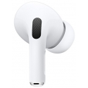 Acc. Bluetooth наушник Apple AirPods PRO Left Ear (MWP22/L)