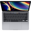 Ноутбук Apple MacBook Pro 2020 13.3
