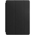Acc. Чехол-книжка для iPad Pro 12.9 (2020) ArmorStandart Smart Folio (Полиуретан) (Черный)