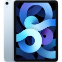 Планшет Apple iPad Air (2020) 64Gb WiFi Sky Blue (MYFQ2)