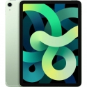Планшет Apple iPad Air (2020) 256Gb LTE/4G Green (MYJ72)