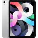 Планшет Apple iPad Air (2020) 256Gb LTE/4G Silver (MYJ42)