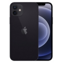 Смартфон Apple iPhone 12 mini 64Gb Black (MGDX3)