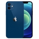 Смартфон Apple iPhone 12 mini 64Gb Blue (MGE13)