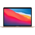 Ноутбук Apple MacBook Air 2020 M1 Chip 256Gb 13.3