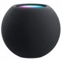 Акустика Apple HomePod Mini Bluetooth (Space Gray) (MY5G2)